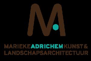 Marieke Adrichem
